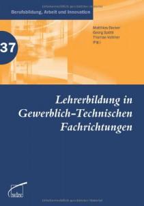 gtw-Lehrerbildung-cover