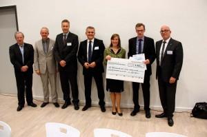 gtw-Wissenschaftspreis-2014