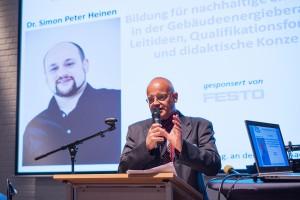 gtw Preisträger Simon Heinen