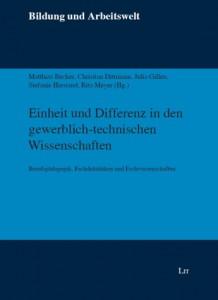 Dokumentation der gtw-Konferenz 2016 in Hannover