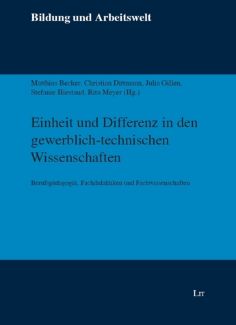 gtw-Konferenzband Hannover