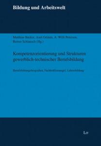 Dokumentation der gtw-Konferenz 2012 in Flensburg